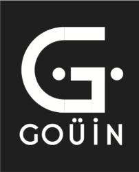 Hôtel Goüin